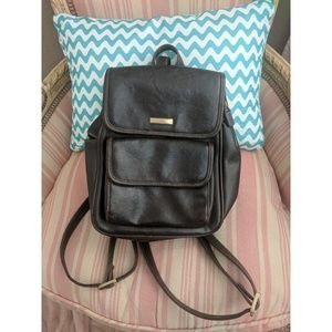 boutique Bags - Back pack